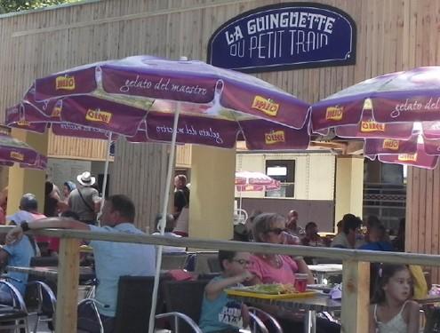 formule-guinguette-1