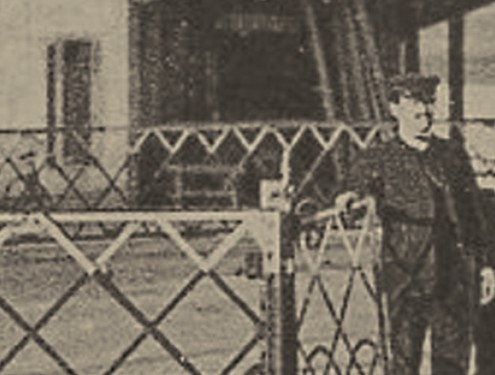 garde-barriere-3